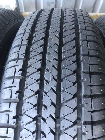 205/70R15 Bridgestone оригинал с Германии новые!