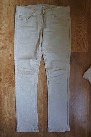 Pimkie Spodnie damskie rozmiar L/40 super okazja