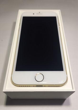 IPHONE 7 GOLD/ 128GB*Bateria 97%*