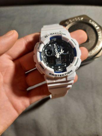 Sprzedam nowy męski zegarek Casio g-shock. Polecam!!!