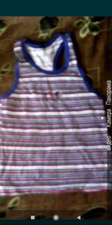 Одежда на мальчика от 2-10 лет