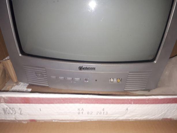 Telewizor 14 cali