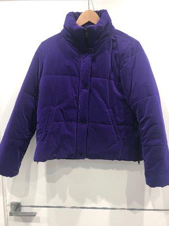 Продам куртку SportMax