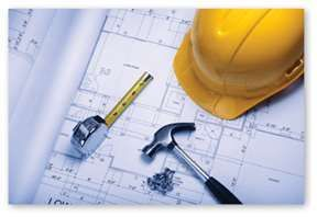 Eng Tecnico - Alvará construção Civil - licenças de construção