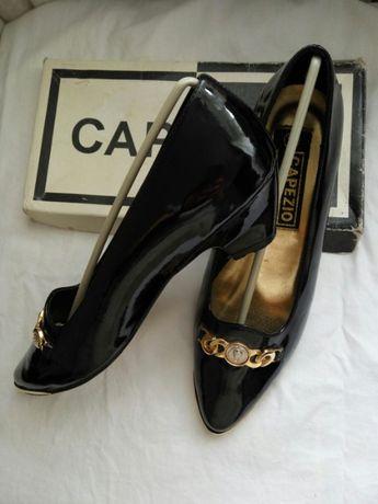 Женские туфли CAPEZIO