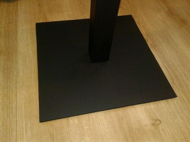 Опора, основание ножка для стола база