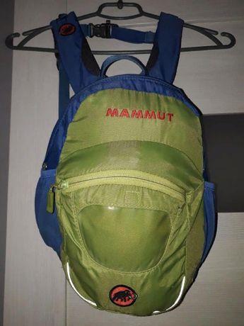 Дитячий рюкзак Mammut (оригінал)