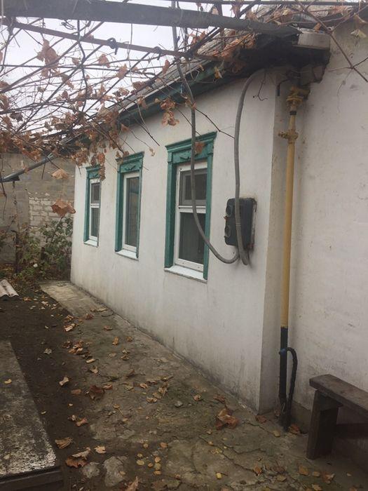 Продам дом Павлоград - изображение 1