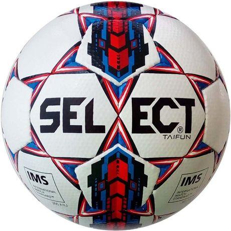 Мяч футбольный Select  , селект оригинал