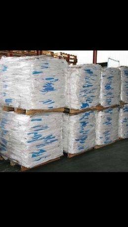BIG BAG zaopatrzenie CAŁA PL dostawa wysyłka 70x90x90