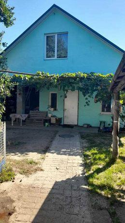 Продам дом на заводе Шевченко