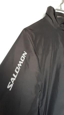 Kurtka zimowa SALOMON - dostawa GRATIS