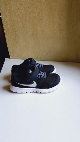 кроссовки nike 28 размер 18,5 см