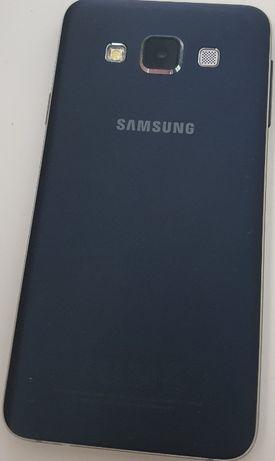 Sprzedam Samsung a 3 2015