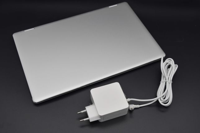 Ноутбук Teclast F6 Pro