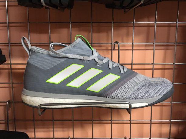 Adidas Tango 17.1 TR r.48 nowe