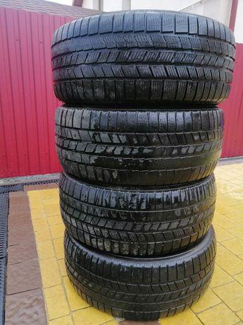 шины демисезонные Pirelli Scorpion Ice&Snow 255/55/r18