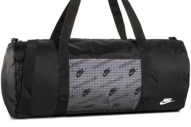 Nike Heritage Duffle - torba na ramię