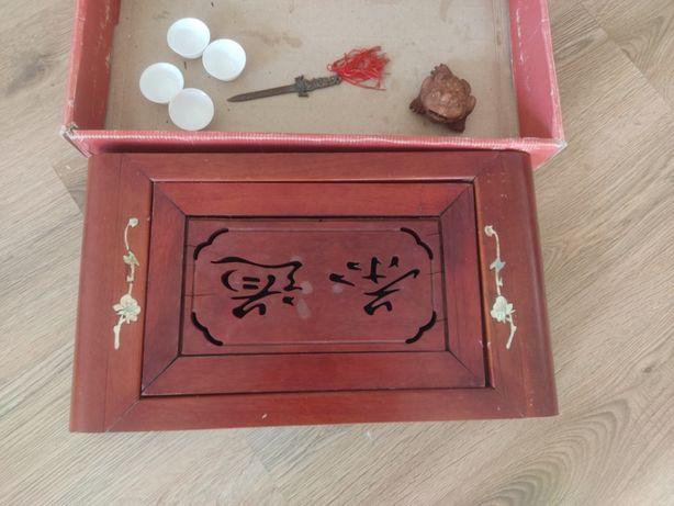 Продам чабань для чайных церемоний
