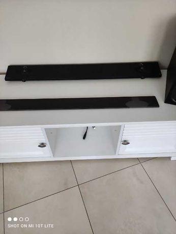 Soundbar 2,1 SONY HT-NT5 listwa głośnikowa Moc 400 W