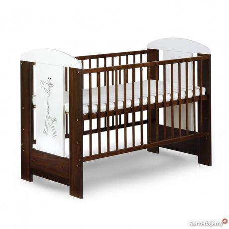 Sprzedam łóżeczko dziecięce