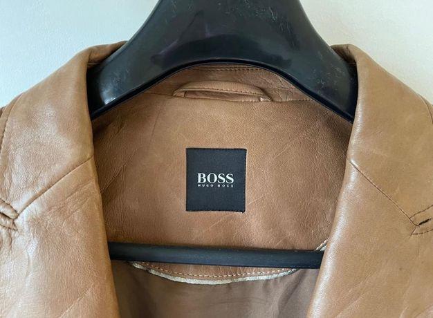 Blazer Hugo Boss