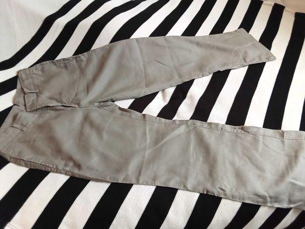 Spodnie Nex 32 r