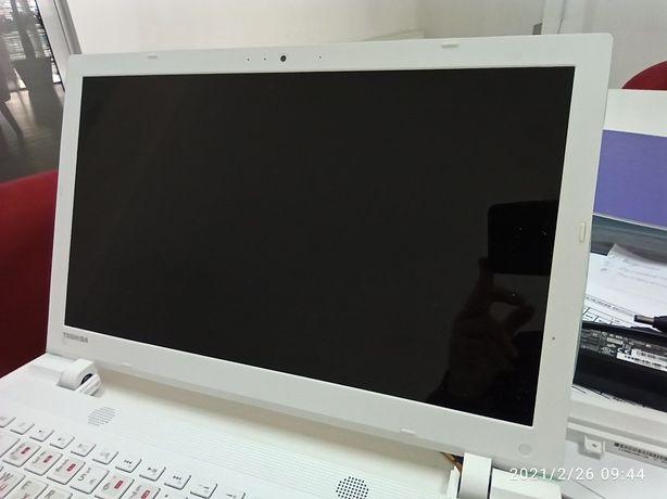 Ноутбук Toshiba Satellite C55-C-172, 15.6