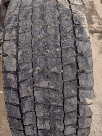 Шины 315/70 R22,5 M729 Bridgestone