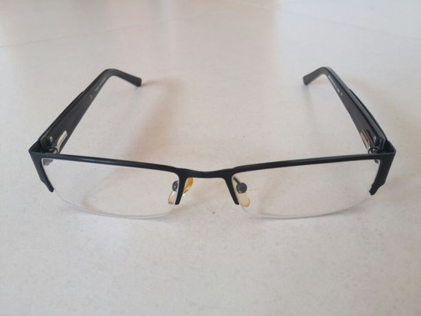 Armações de Óculos Graduados marca Sunoptic