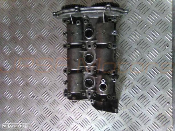 Tampa de Válvulas VW POLO 1.2i GASOLINA de 2011  Ref 08E103475