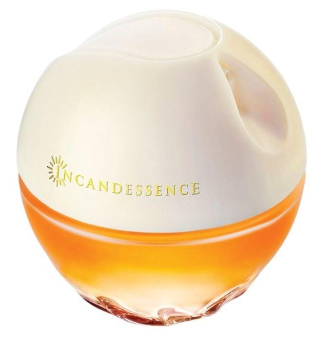Woda perfumowana Incandessence NOWA 30ml Robakowo - image 1