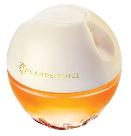Woda perfumowana Incandessence NOWA 30ml