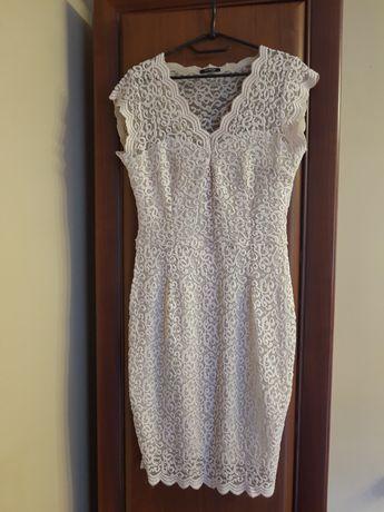 Sukienki mix. Wybieraj do woli. 25 zl sztuka. Gorąco polecam !!!