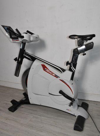 KETTLER ERGORACE kolarzówka rower rowerek do 130kg spiningowy WYSYŁKA!