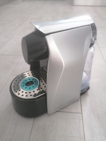 Máquina de café Kaffa