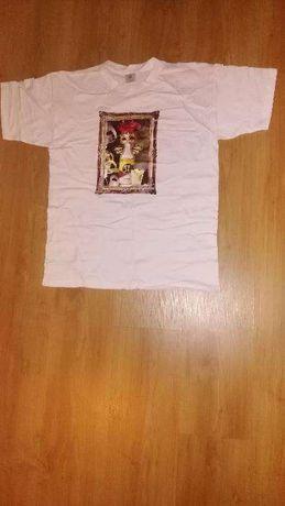 Tshirt Cachaça 51