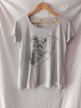 Bluzka marki OLSEN