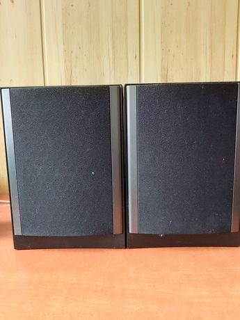 2 głośniki od wieży LG XD123