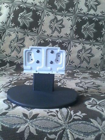 подставка для монитора LG FLATRON L 1752TR-BF