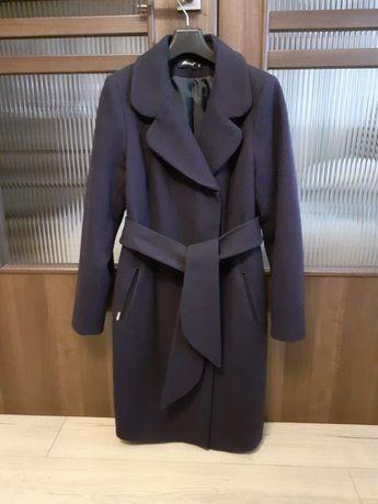 Płaszcz zimowy 38