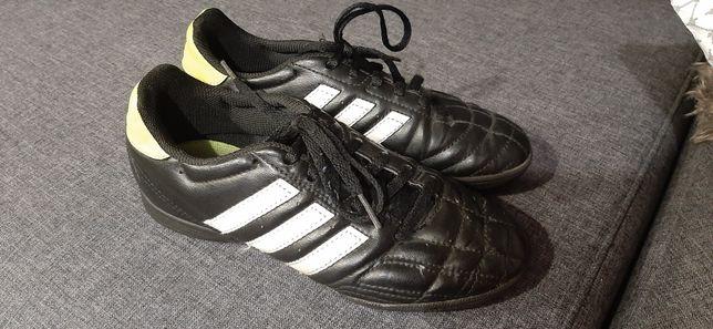 Buty Adidas 35 1/2