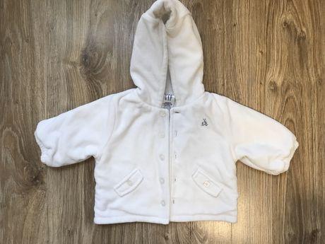 Продам детскую курточку Gap