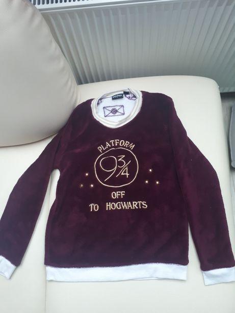 Piżama Harry Potter 164-170 lub XS
