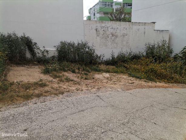 Terreno Rústico, Quarteira, Algarve