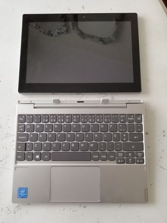 Tablet Lenovo Ideapad MIIX 320