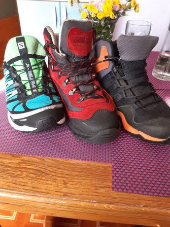 Взуття 38 розміру