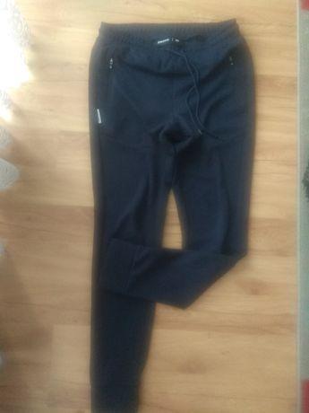 Spodnie dresowe i bluza