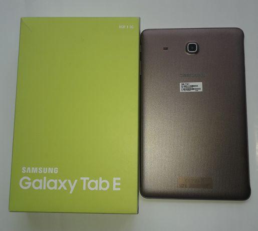 Продам планшет Samsumg Galaxy Tab E