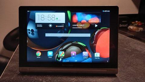 Tablet Lenovo 60047